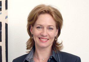 Patricia Werder
